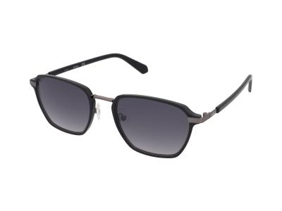 Slnečné okuliare Guess GU00030 01B