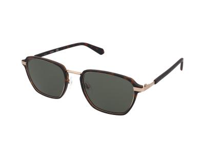 Slnečné okuliare Guess GU00030 52N