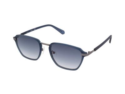 Slnečné okuliare Guess GU00030 91W
