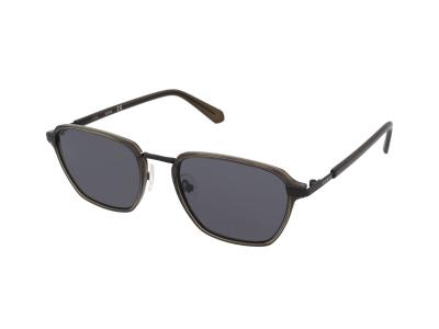 Slnečné okuliare Guess GU00030 97A