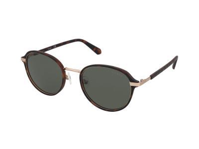 Slnečné okuliare Guess GU00031 52N