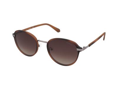 Slnečné okuliare Guess GU00031 53F