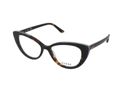 Dioptrické okuliare Guess GU2851 052