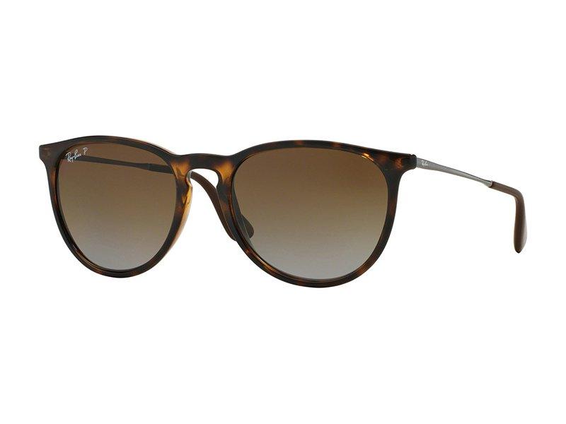 Slnečné okuliare Ray-Ban RB4171 710/T5