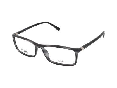 Dioptrické okuliare Hugo Boss Boss 0680/N 2W8