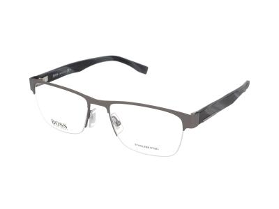 Dioptrické okuliare Hugo Boss Boss 0683 3XQ