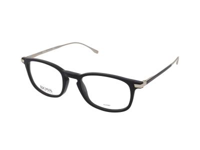 Dioptrické okuliare Hugo Boss Boss 0786 263