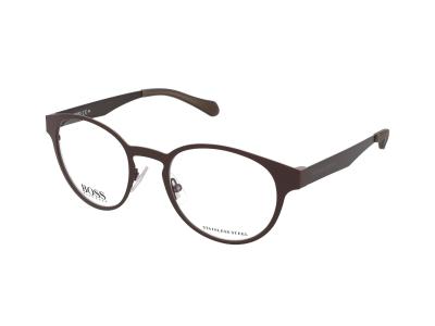 Dioptrické okuliare Hugo Boss Boss 0872 05N