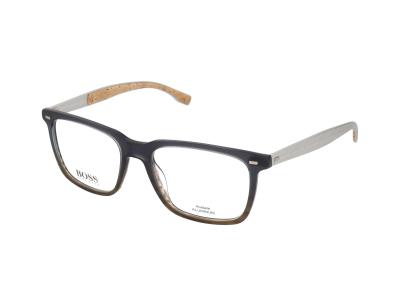 Dioptrické okuliare Hugo Boss Boss 0884 0R7