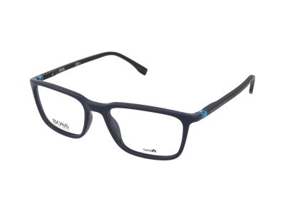 Dioptrické okuliare Hugo Boss Boss 0962 PJP