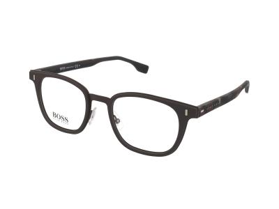 Dioptrické okuliare Hugo Boss Boss 0969 YZ4