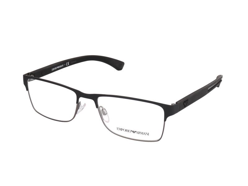 Dioptrické okuliare Emporio Armani EA1052 - 3094