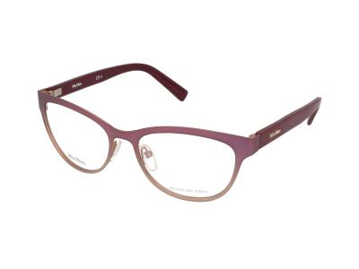 Dioptrické okuliare Max Mara MM 1241 FQO