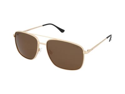 Slnečné okuliare Crullé Allure C1