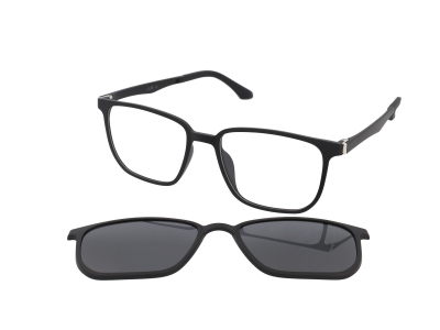 Dioptrické okuliare Crullé Caprice C1