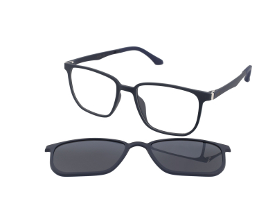 Dioptrické okuliare Crullé Caprice C3