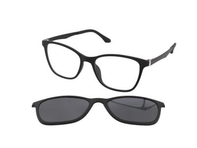 Dioptrické okuliare Crullé Enlight C1