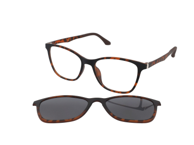 Dioptrické okuliare Crullé Enlight C2