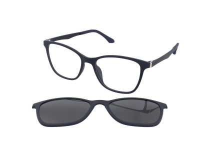 Dioptrické okuliare Crullé Enlight C3