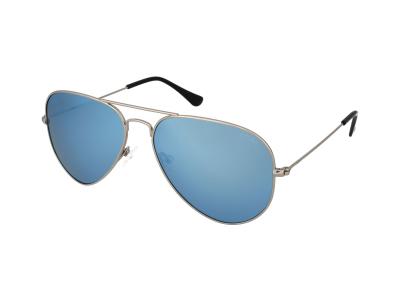 Slnečné okuliare Crullé Flare C2