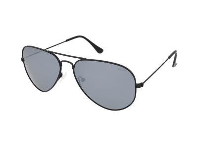 Slnečné okuliare Crullé Flare C3