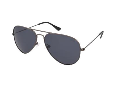 Slnečné okuliare Crullé Flare C6
