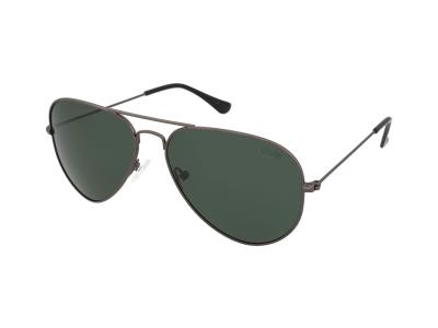Slnečné okuliare Crullé Flare C8