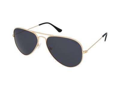 Slnečné okuliare Crullé Flare C9