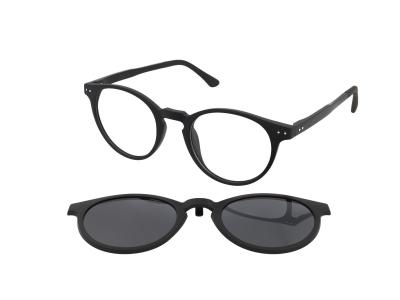 Dioptrické okuliare Crullé Imagine C1