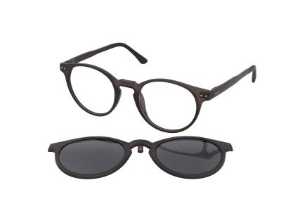 Dioptrické okuliare Crullé Imagine C2