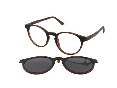 Dioptrické okuliare Crullé Imagine C3