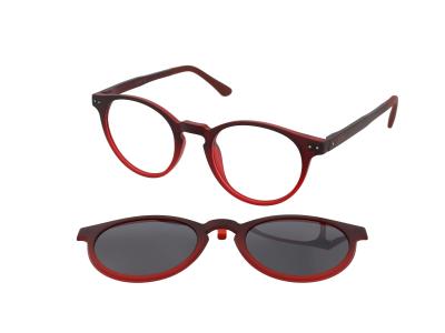 Dioptrické okuliare Crullé Imagine C4