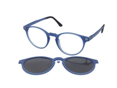 Dioptrické okuliare Crullé Imagine C5