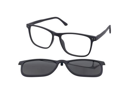 Dioptrické okuliare Crullé Radiate C4