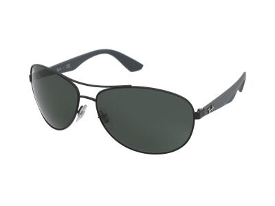 Slnečné okuliare Slnečné okuliare Ray-Ban RB3526 - 006/71