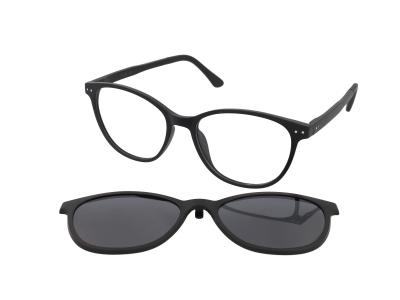 Dioptrické okuliare Crullé Thrive C1
