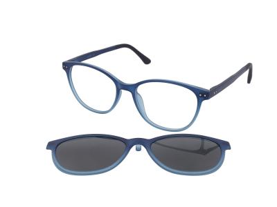 Dioptrické okuliare Crullé Thrive C3