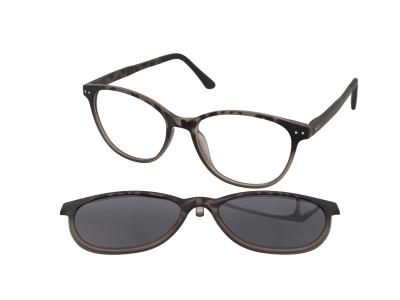Dioptrické okuliare Crullé Thrive C5