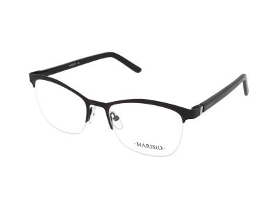 Dioptrické okuliare Marisio 1878 C1