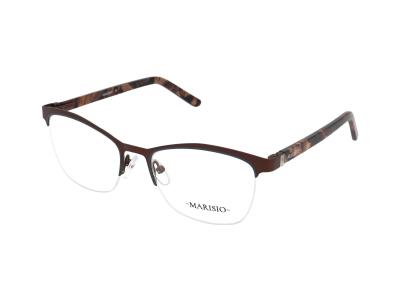 Dioptrické okuliare Marisio 1878 C2