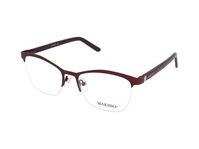 Dioptrické okuliare Marisio 1878 C4