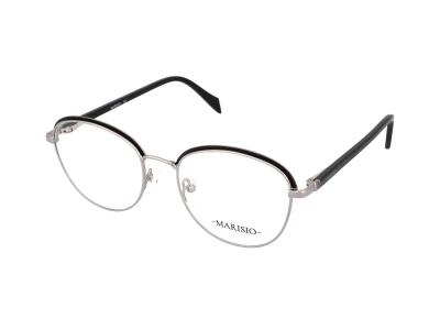 Dioptrické okuliare Marisio 3807 C1