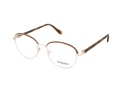 Dioptrické okuliare Marisio 3807 C2