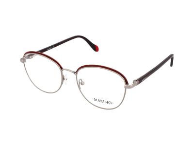 Dioptrické okuliare Marisio 3807 C3