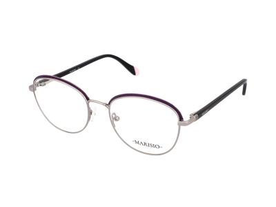 Dioptrické okuliare Marisio 3807 C4