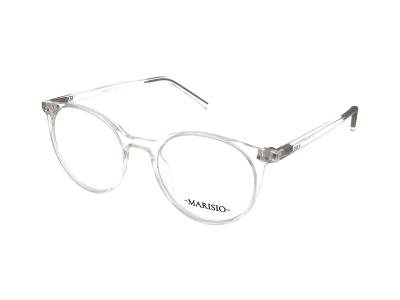 Dioptrické okuliare Marisio 5730 C7