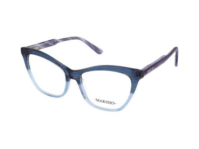 Dioptrické okuliare Marisio BG2926 C3