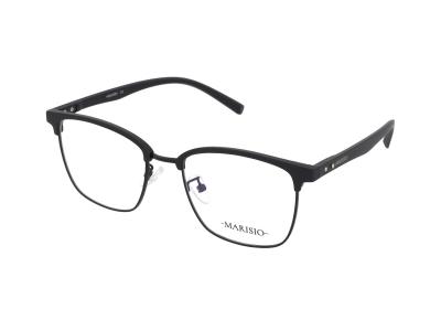 Dioptrické okuliare Marisio H16141 C4