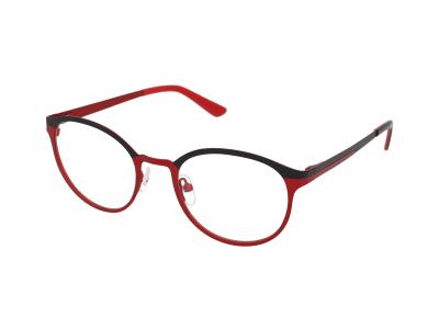 Dioptrické okuliare Crullé Invent C1
