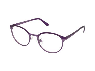 Dioptrické okuliare Crullé Invent C2